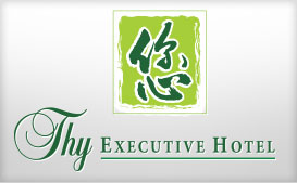 Thy Executive Hotel